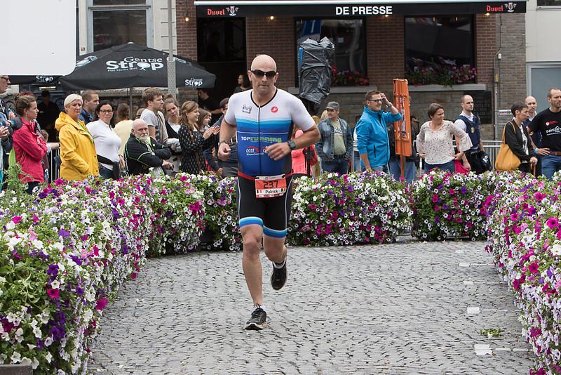 challenge-geraardsbergen-Stefaan-0849.jpg