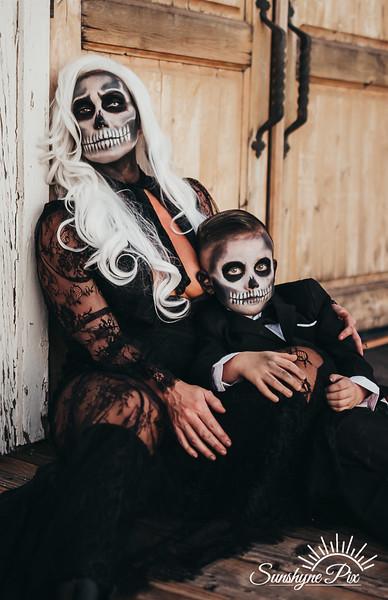 Skeletons-8912.jpg