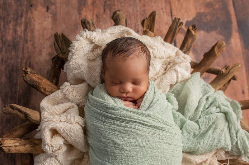 Reece Newborn Session-45.jpg