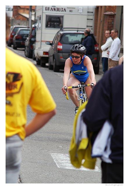 TTL-Triathlon-145.jpg