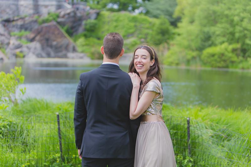 Ismael & Aida - Central Park Wedding-69.jpg