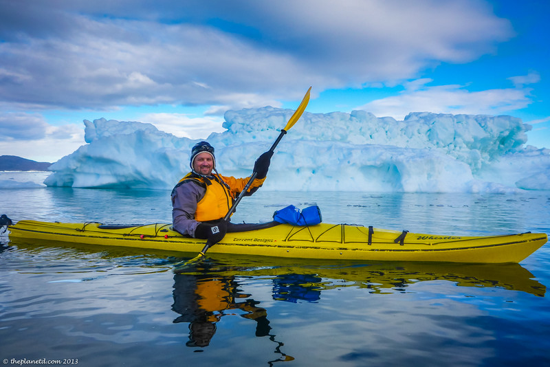 dave kayaking in greenland.jpg