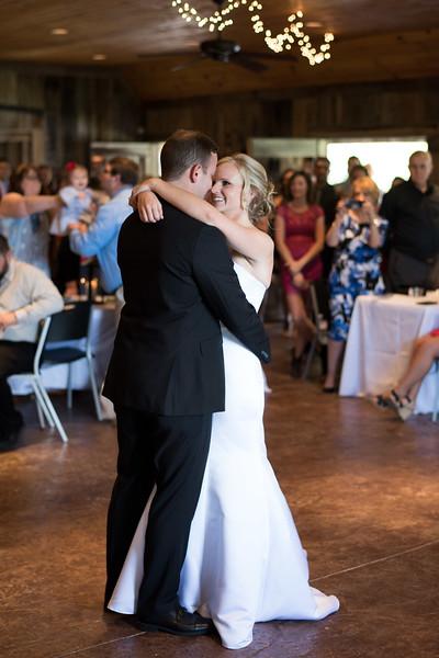 wedding-first-dance (3 of 23).jpg