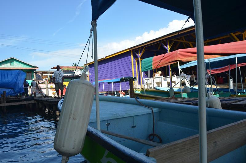 Bocas del Toro Boat Tour 8.jpg
