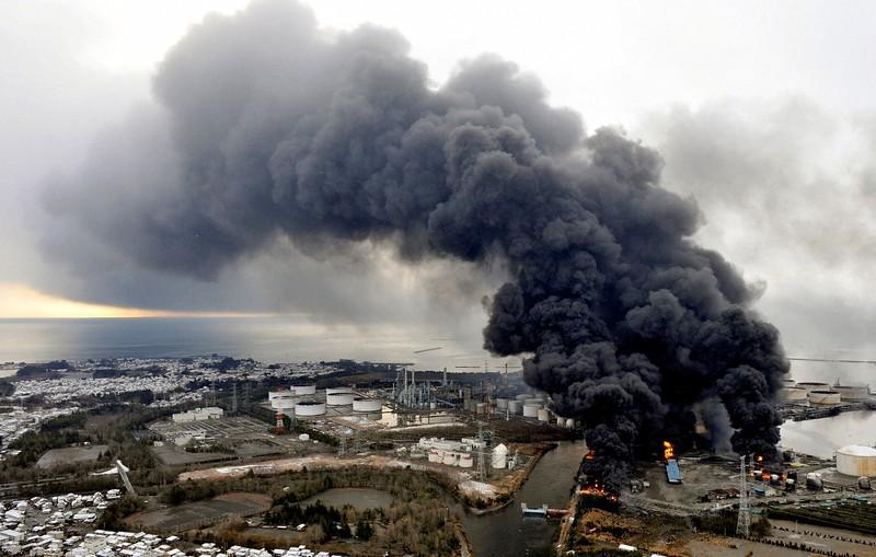 JapanEarthquake2011-227.jpg