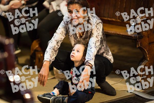 Bach to Baby 2018_HelenCooper_Kensington-2018-04-25-42.jpg