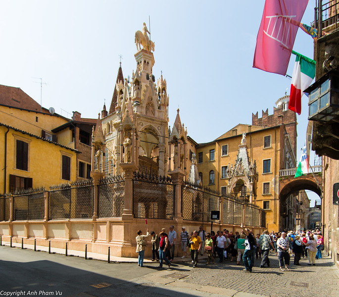 Uploaded - Nothern Italy May 2012 0273.JPG