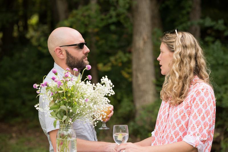 Corinne-Brett-Wedding-Party-162.jpg