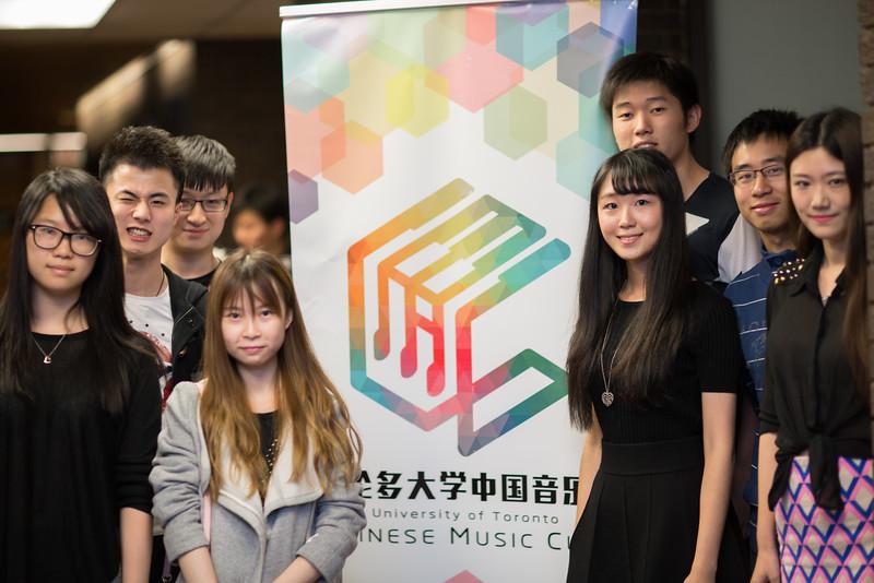 CMC Concert I5886.jpg