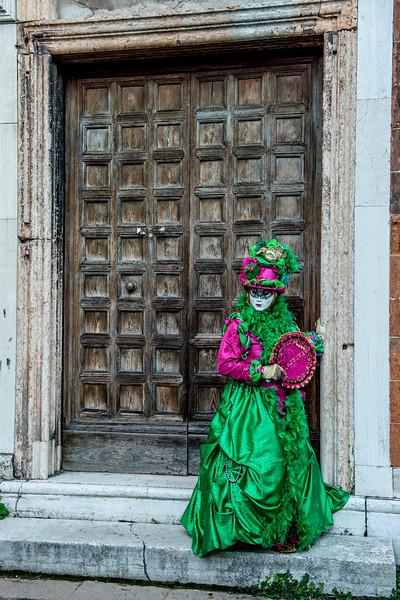 Venice 2015 (167 of 442).jpg