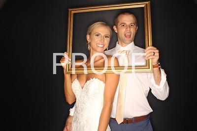 Kyle & Kate - 091320