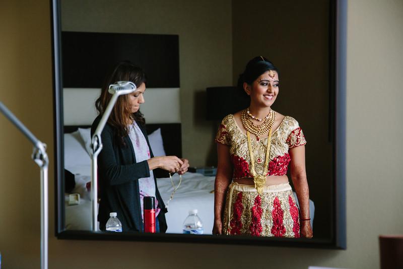 Le Cape Weddings_Preya + Aditya-648.JPG