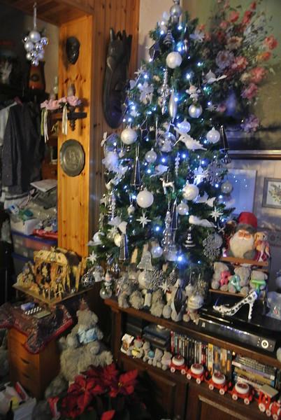 2015-12-01 De Kerstsfeer 005.JPG