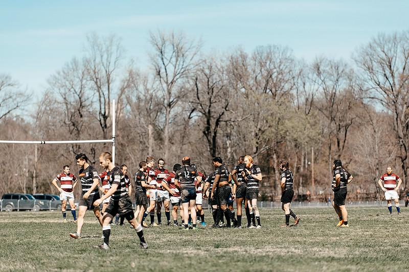 Dry Gulch Rugby 198 - FB.jpg