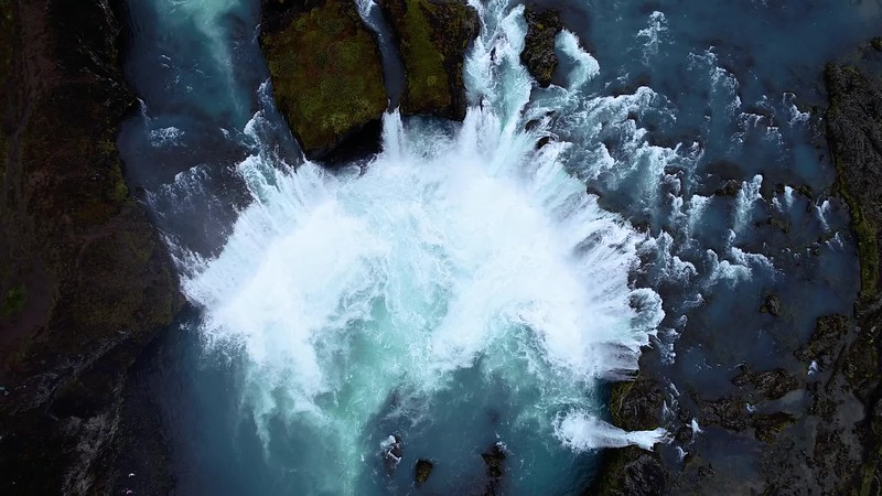 Godafoss video (1 of 1).mp4