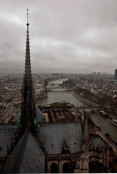 Notre Dame view.jpg