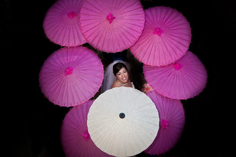 virginia-beach-wedding-photographer-hampton-roads-wedding-photography_0028.jpg