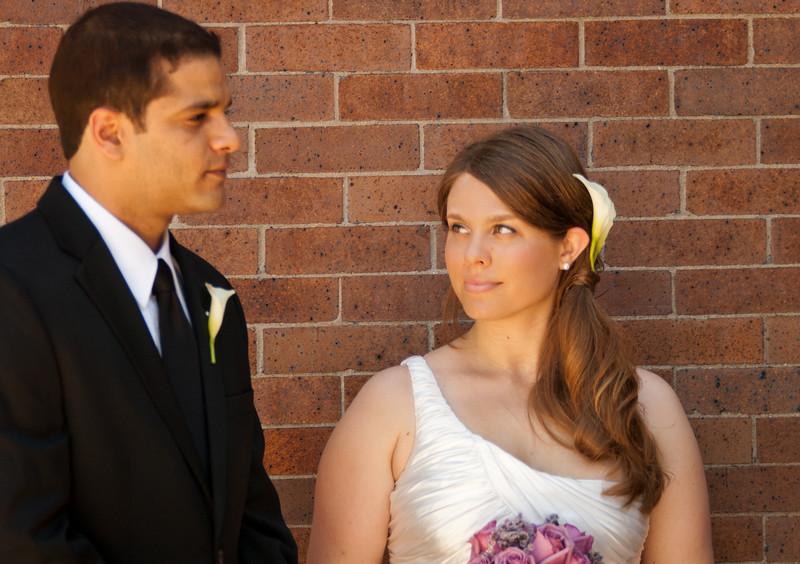 20100716-Becky & Austin Wedding Ceremony-2958.jpg