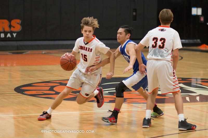 HMBHS Varsity Boys Basketball 2018-19-6853.jpg