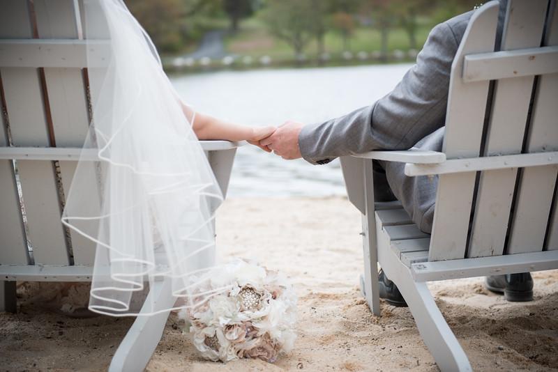 weddingparty-149.JPG