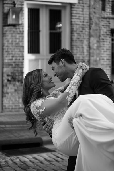 Kate&Josh_B&W_ZACH.WATHEN.PHOTOGRAPHER-406.jpg