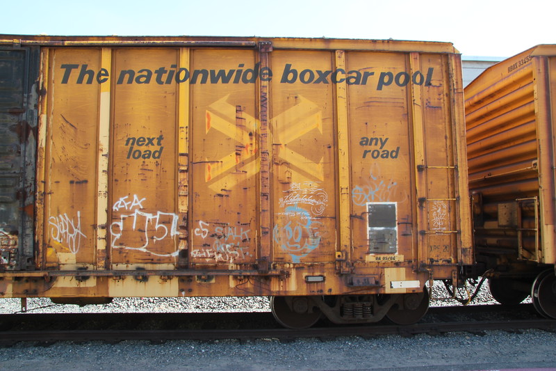 RBOX32161_08.JPG