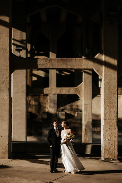 taylorelizabethphoto.com 1-6860.jpg