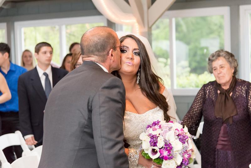 Lumobox Wedding Photo-99.jpg
