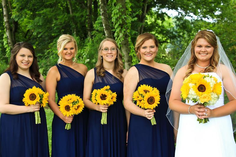 Breeden Wedding PRINT 5.16.15-83.jpg