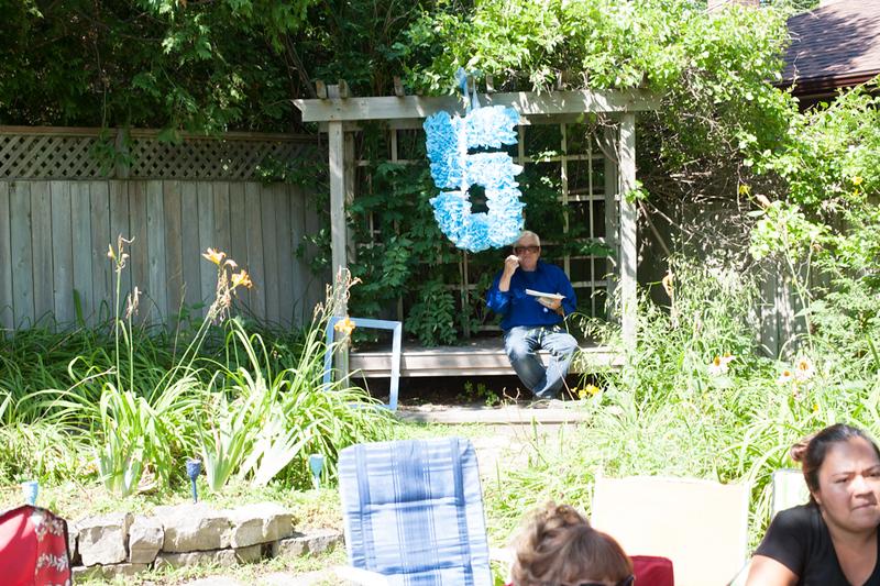 Adelaides 5th birthday party EDITS-151.jpg