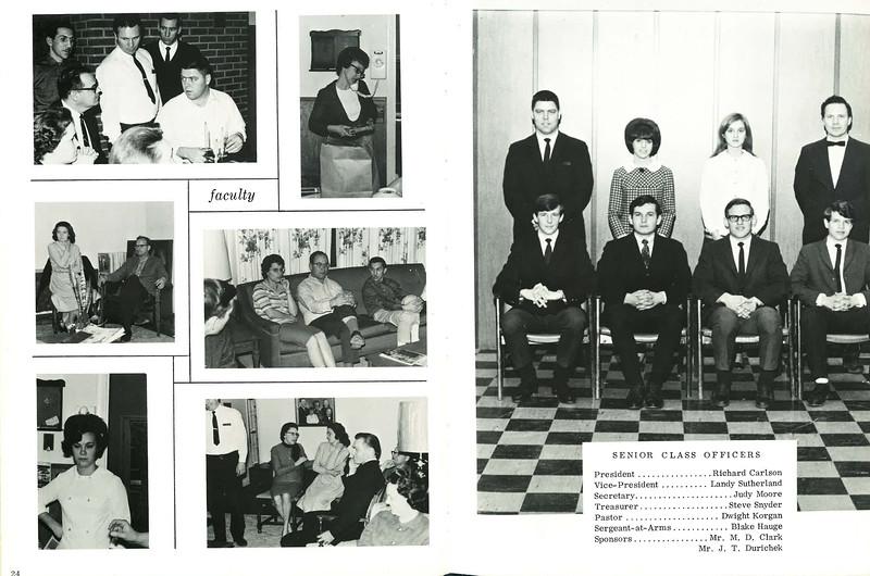 1968 ybook__Page_14.jpg
