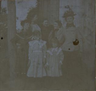 photo restoration #81