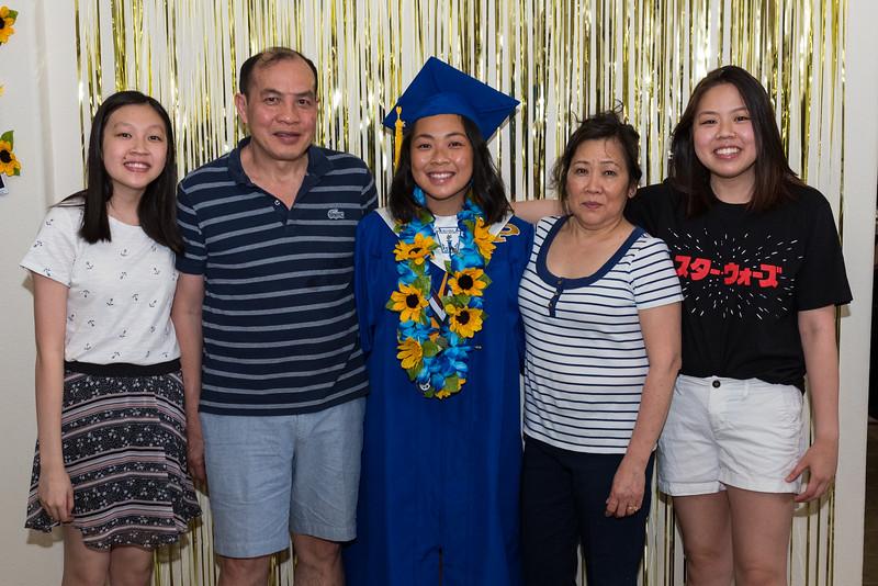20190602_jenny-hs-graduation_043.JPG