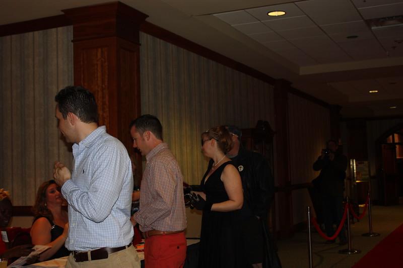 2012 CCPRC Awards Banquet 027.JPG