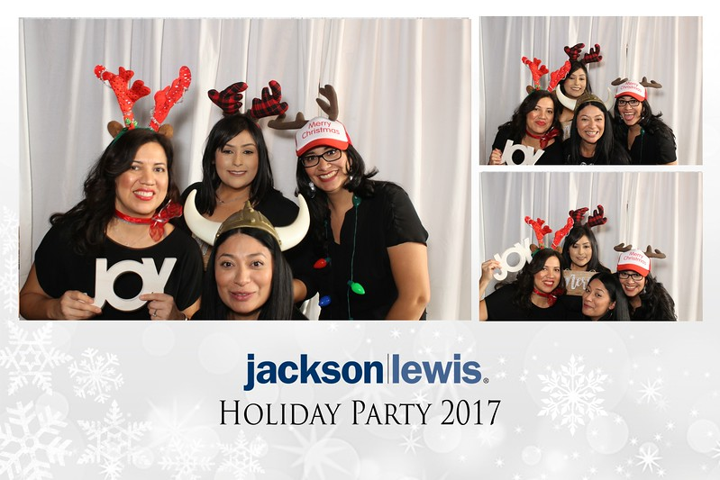 Jackson_Lewis_Holiday_2017_Prints_ (17).jpg