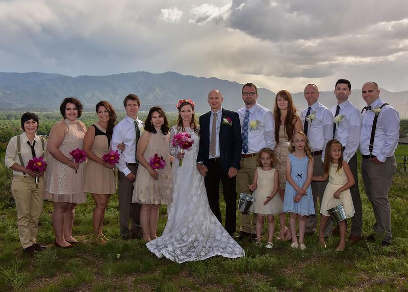 NEA_4645-7x5-Wedding Party.jpg