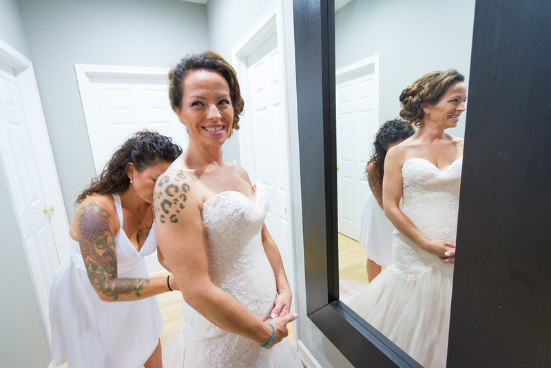 ALoraePhotography_Kristy&Bennie_Wedding_20150718_109.jpg