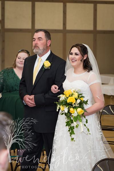 wlc Adeline and Nate Wedding1012019.jpg