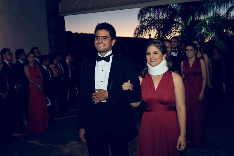 F&D boda ( Hacienda Los Albos, Querétaro )-1224.jpg