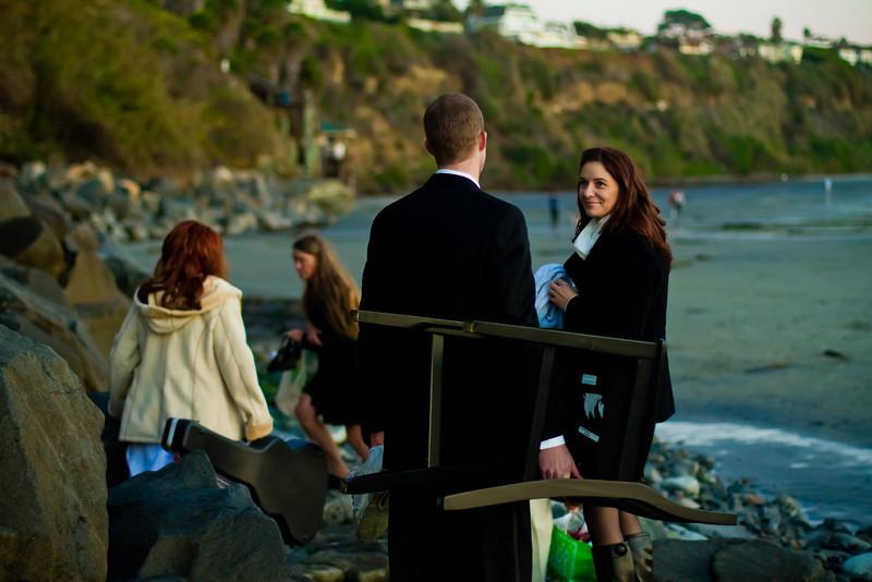 Tracy and Ian's Wedding-703.jpg