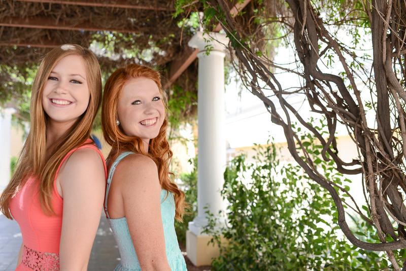 Colleen and Alanna Senior Pics 2014 (12 of 51).JPG
