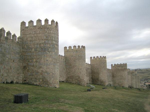 2006.12 Ávila