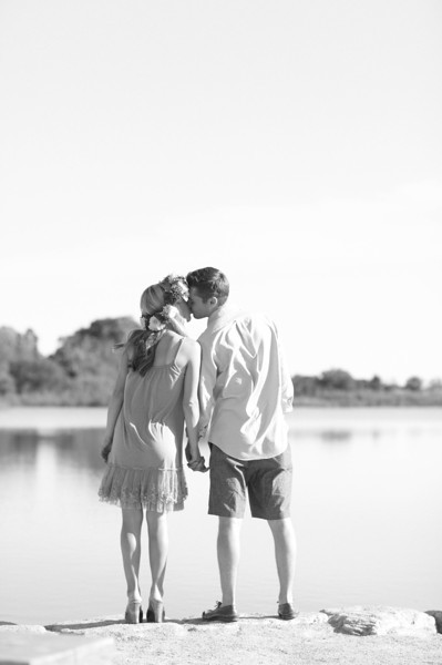 Tim & Maggie Engaged  (133 of 835).jpg