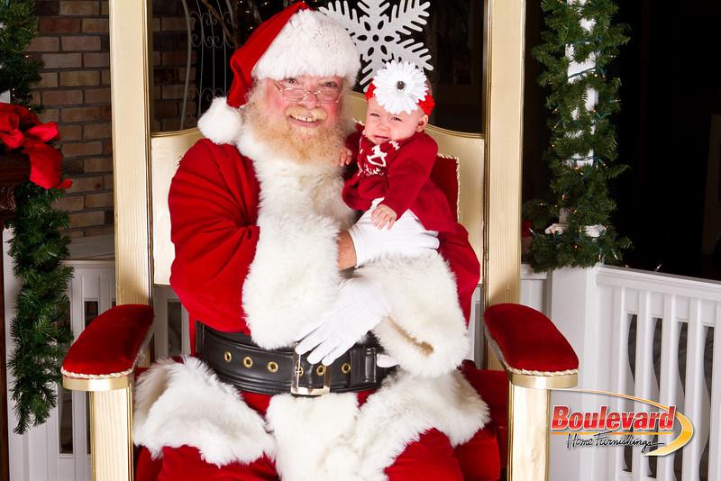 Santa Dec 8-262.jpg