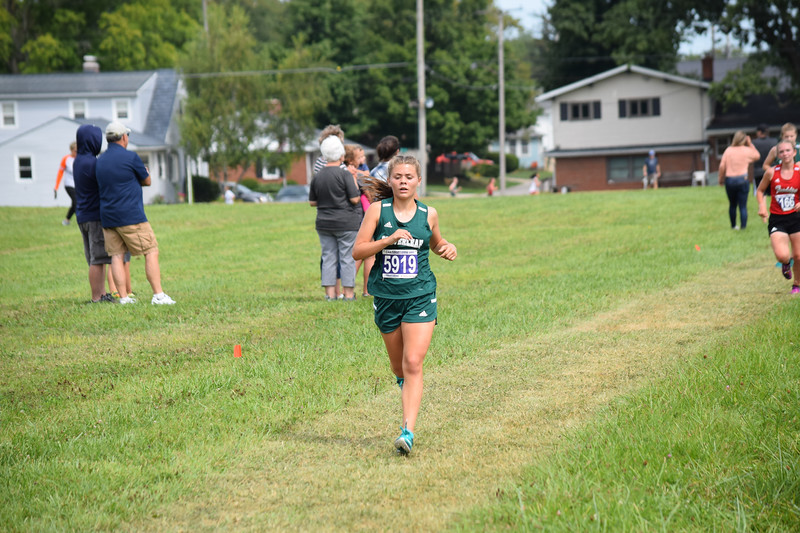 AshlandInvitational-0056.jpg