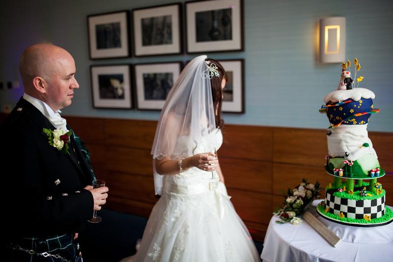 Emma & Nick Wedding-0514-531.jpg