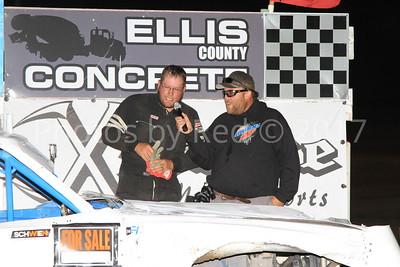 RPM Speedway 9-16-17