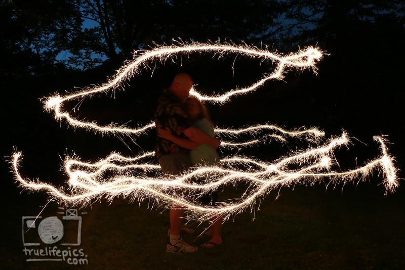 sparklers_0038.JPG