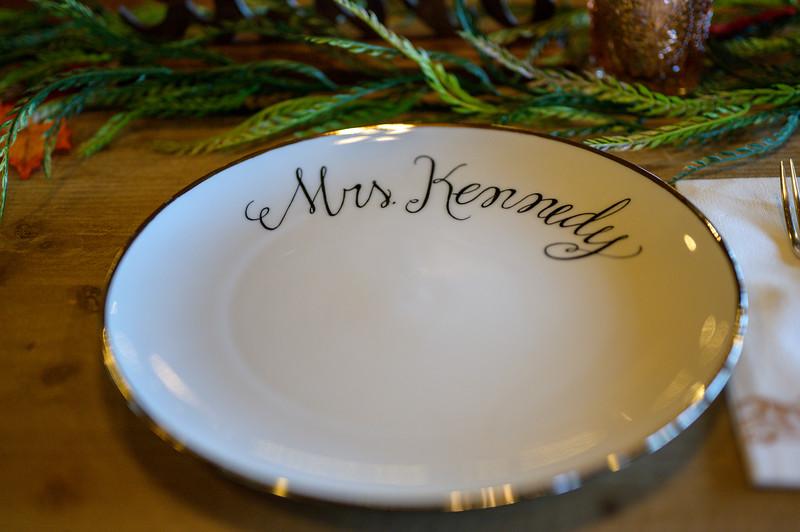 Tracy & Elizabeth's Wedding-118.jpg