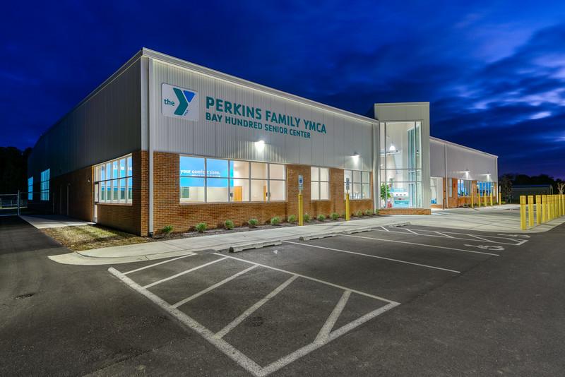 Perkins Family YMCA-27.jpg